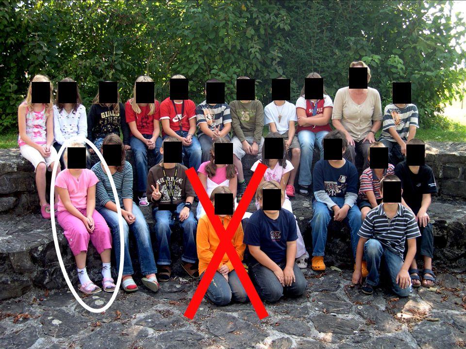 Eltern schreiben Kind vor, mit wem es verkehren soll Schweizerisches Institut für Gewaltprävention (SIG)www.sig-online.ch
