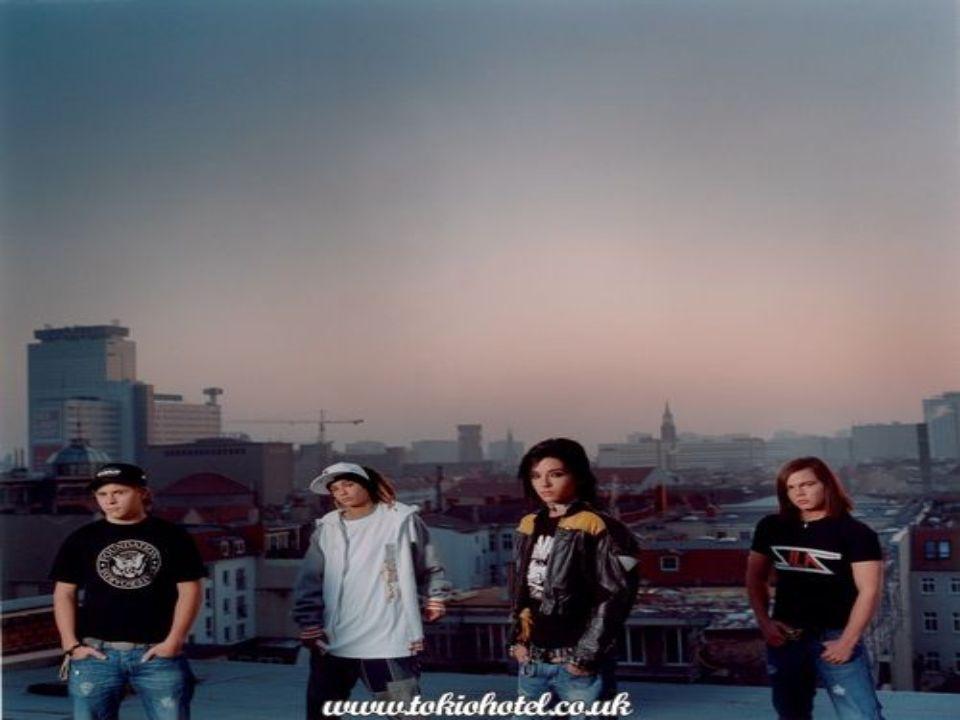Vorgeschiechte dieser Band.Diese Gruppe entstand in Europa im Jahre 2003 in Magdeburg.