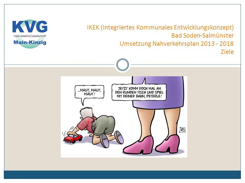 Thesen zur Diskussion: Die Bundesregierung und teilweise die Landesregierung setzen falsche Akzente zur Verkehrspolitik Zukünftige Rentnergenerationen werden in der Masse weniger Rente zur Verfügung haben als heutige Rentnergenerationen Nach Schätzung des DIW (Deutsches Institut für Wirtschaftsforschung) wird im Jahr 2030 jeder 4.