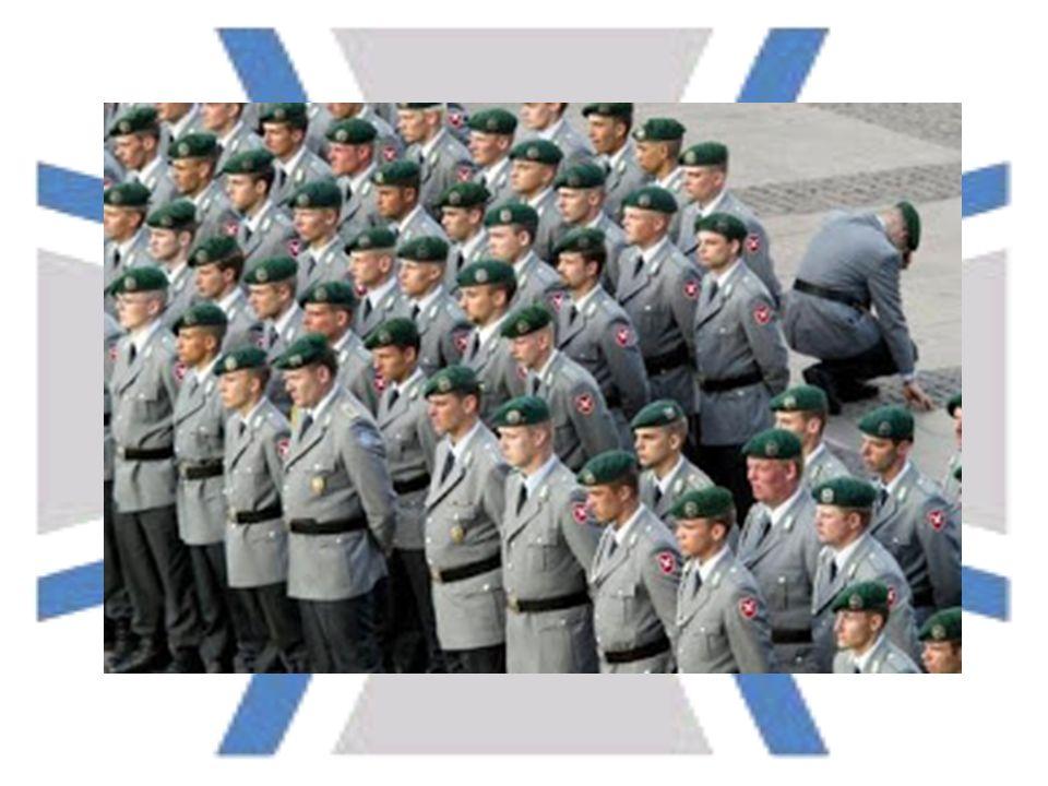 Karriere Zivildienst Stipendium zum Ingenieur und Naturwissenschaftler Praktika als Bundeswehrverwalter Ausbildung als Naturwissenschaft- lichen Diens