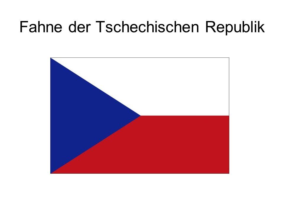 Weitere Informationen finden Sie www.czechtourism.cz