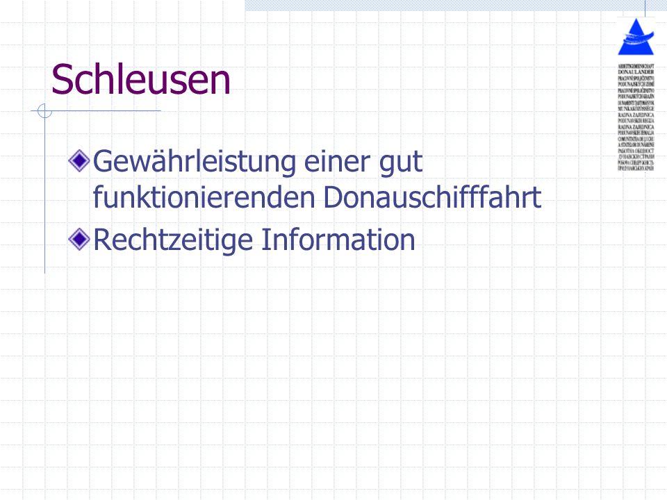DI Nadine Richter Lange Gasse 30 1082 Wien Tel.: +43 1 4000 84272 Fax: +43 1 4000 7997 E-Mail: nadine.richter@tinavienna.at