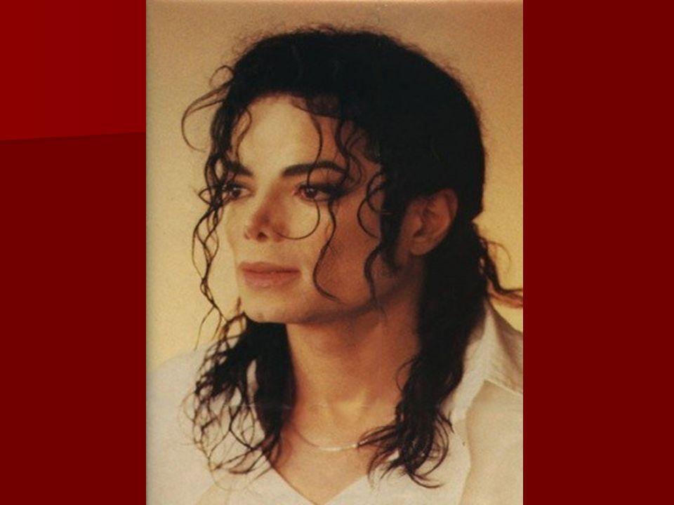 Die Antigravitationsschuhe Michael Jackson hat die Konstruktion der besonderen Bühnenschuhe 1993 patentiert.