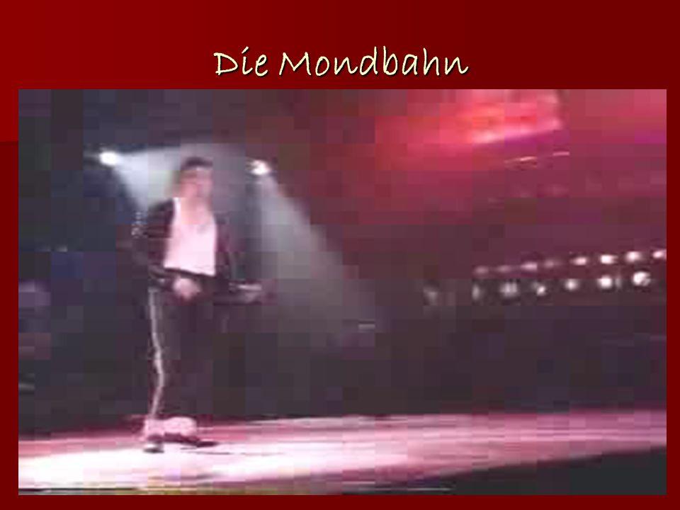 Die genetische Erkrankung Michael Jackson hat eine seltene genetische Erkrankung, die Alfa-1 heißt.