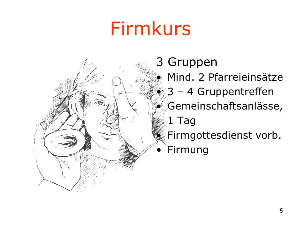 5 Firmkurs 3 Gruppen Mind.