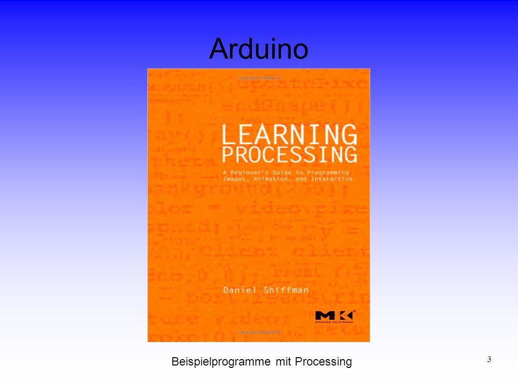 14 Arduino /Users/frank/Documents/Arduino/Vortrag Literatur/Franzis/tocF.pdf