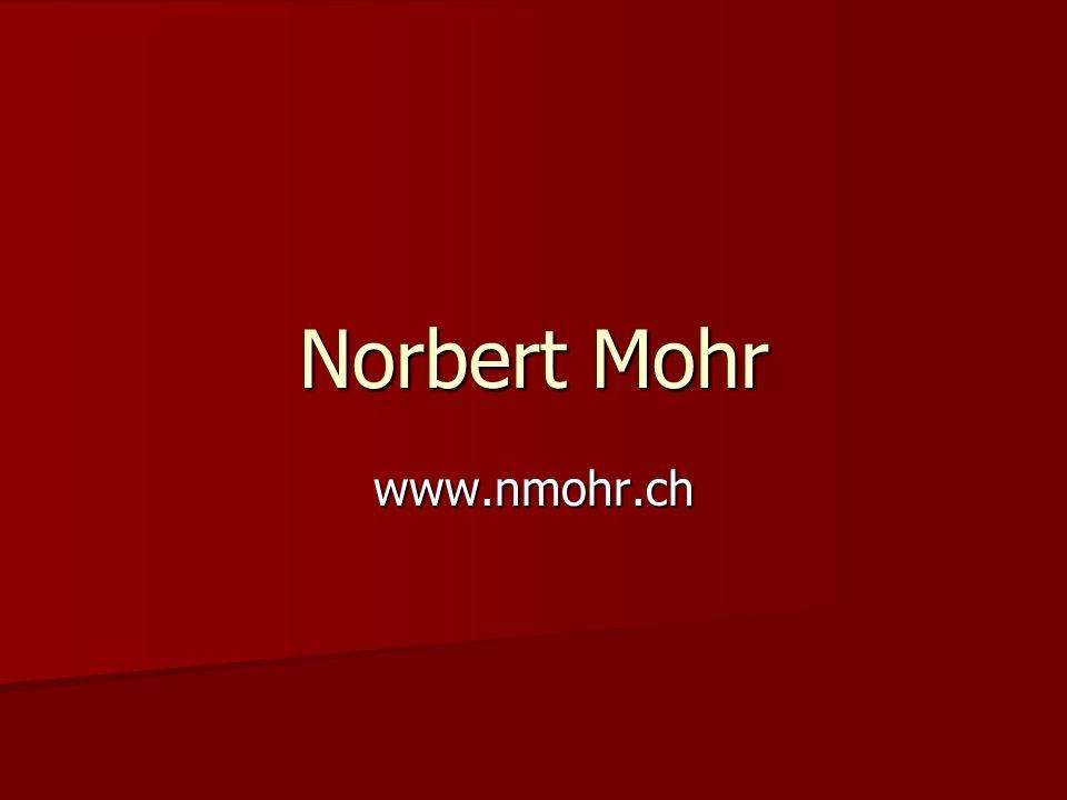 Ruhrgebiet 53 Jahre; 29.03.57 Kohlebergbau Math.-naturwissenschaftl.