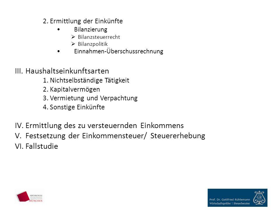 2.Kinder (§ 32 EStG) Voraussetzung für die Berücksichtigungsfähigkeit Kindbedingte Vergünstigungen -Kinderfreibetrag oder Kindergeld -HaushaltsFB/ Kinderbetreuungsfreibetrag -Ausbildungsfreibetrag