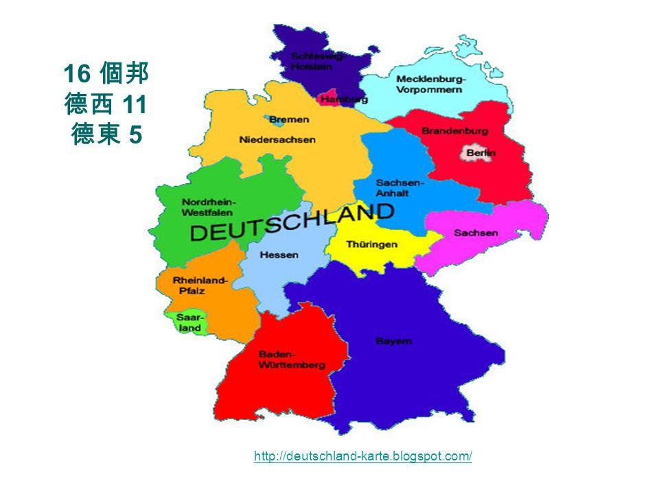 http://www.mygeo.info/landkarten/deutschland/Deutschland_Topographie_2007.jpg Topographische Karte Von Deutschland