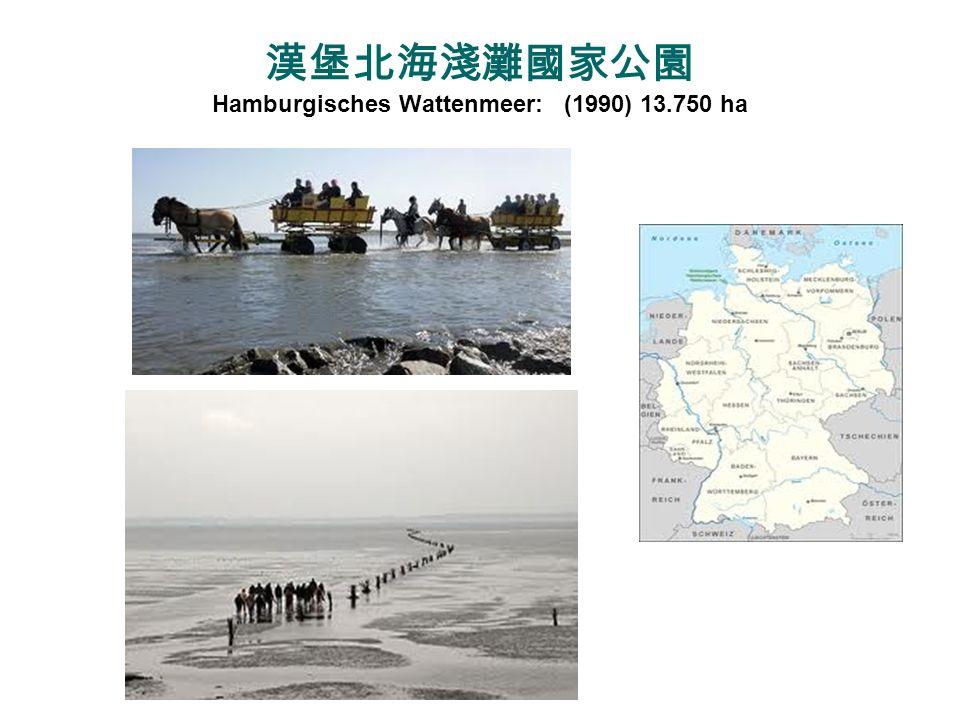 : Cuxhaven Neuwerk Hamburgisches Wattenmeer: Wanderung von Cuxhaven durchs Wattenmeer nach Neuwerk http://www.nationalpark-wattenmeer.de/hh/nationalpark