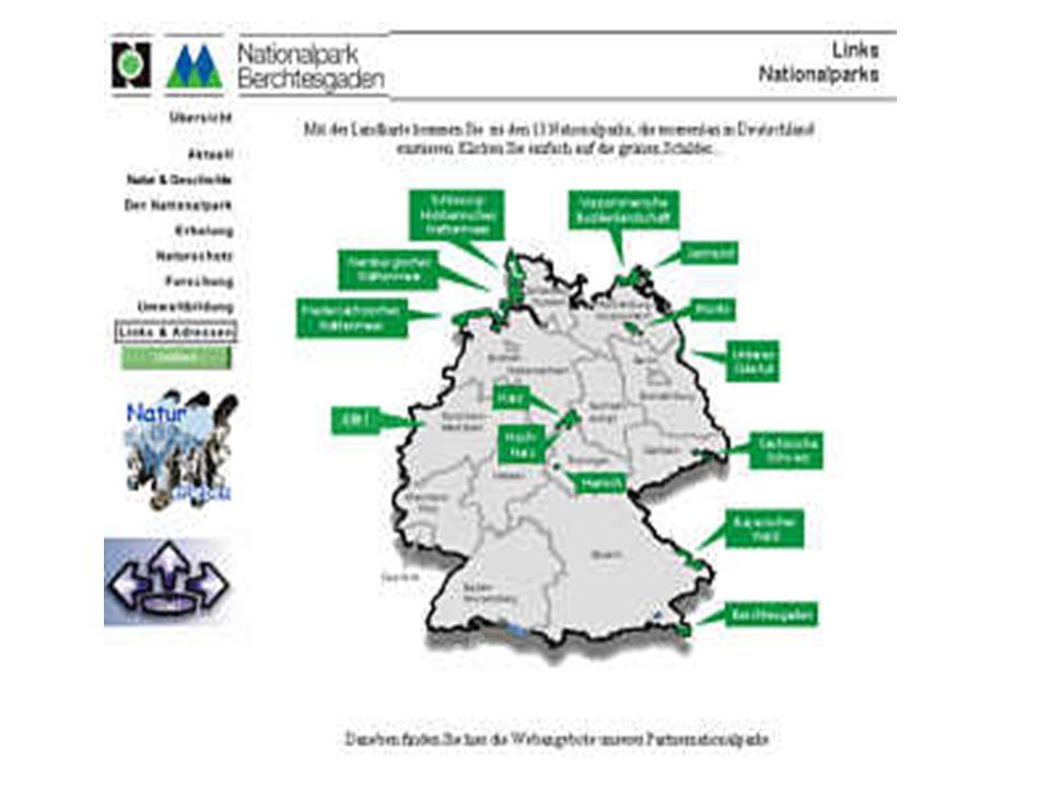 24 (BNatschG §24) : 1 2 3 4 Natura 2000