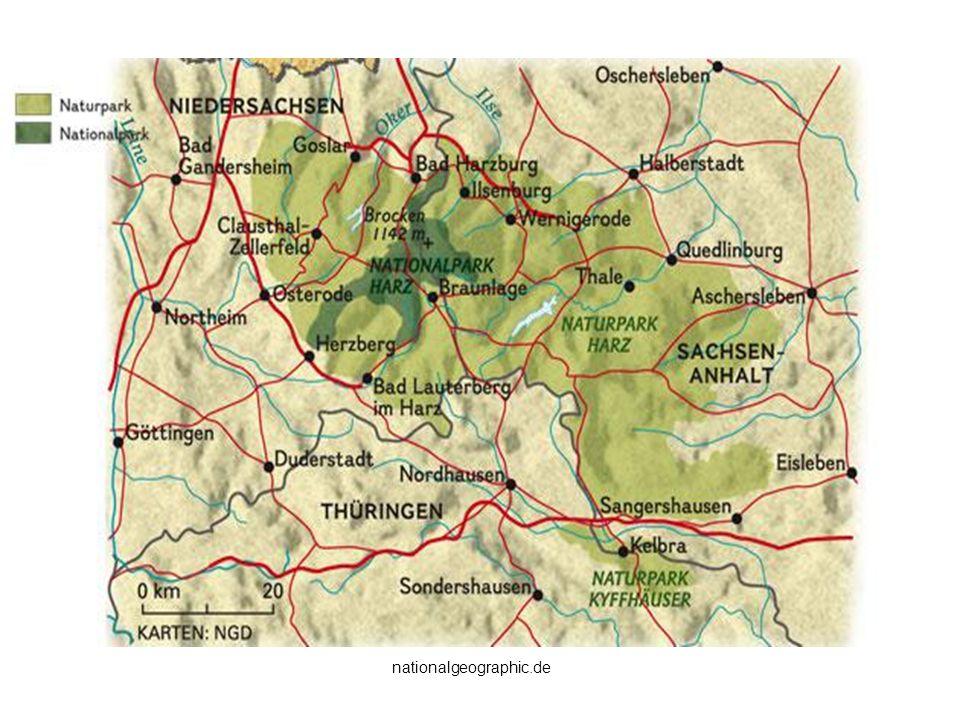Von Sessen bis Eisleben 110 000m × 35 000m http://upload.wikimedia.org/wikipedia/commons/8/86/Harz_map.png