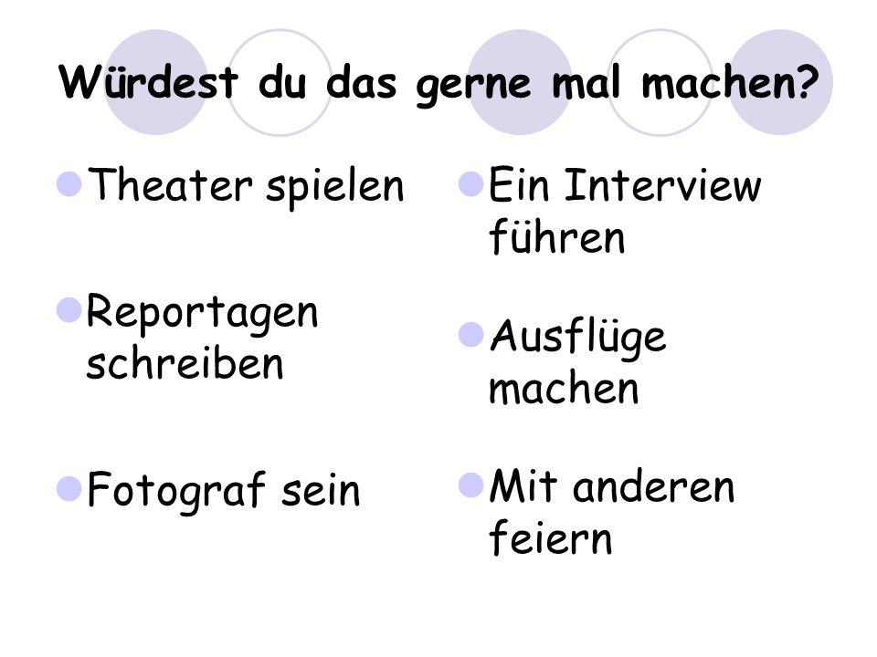 Willst du zusätzlich deine Noten in Deutsch, Englisch und Mathe verbessern.