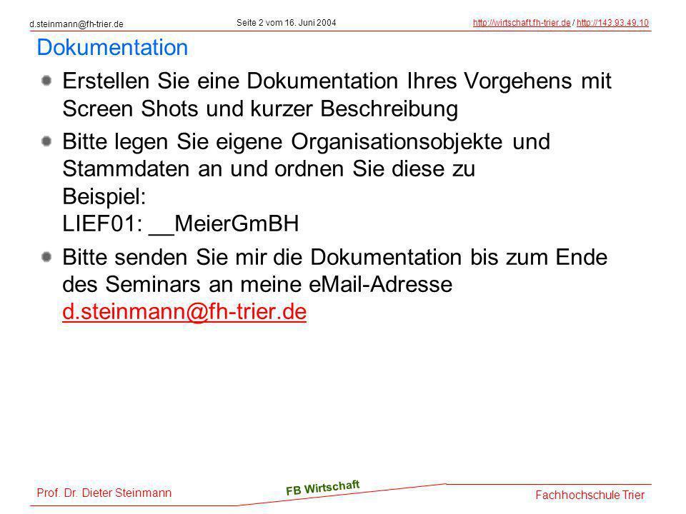 d.steinmann@fh-trier.de Seite 23 vom 16.