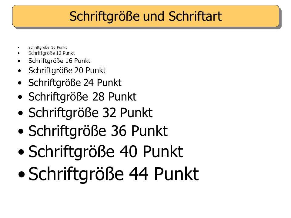 Einsatzmöglichkeiten Einstieg Farbwahl und -gestaltung Schriftgröße und Schriftart Seitenlayout Animationen, Grafiken und Effekte Abschluss Überblick