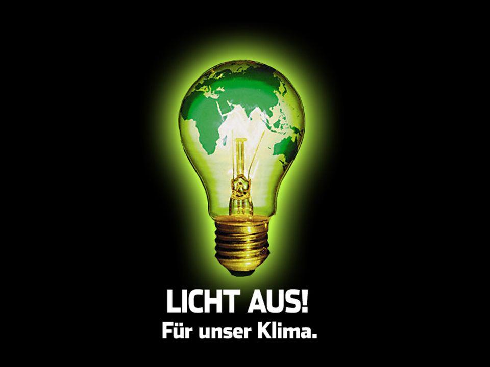 Paket besteht aus 29 Einzelmaßnahmen, ua.: Verdopplung des Anteils der erneuerbaren Energien auf mind. 25% Schärferes Energiesparen im Wohnbereich Pfl