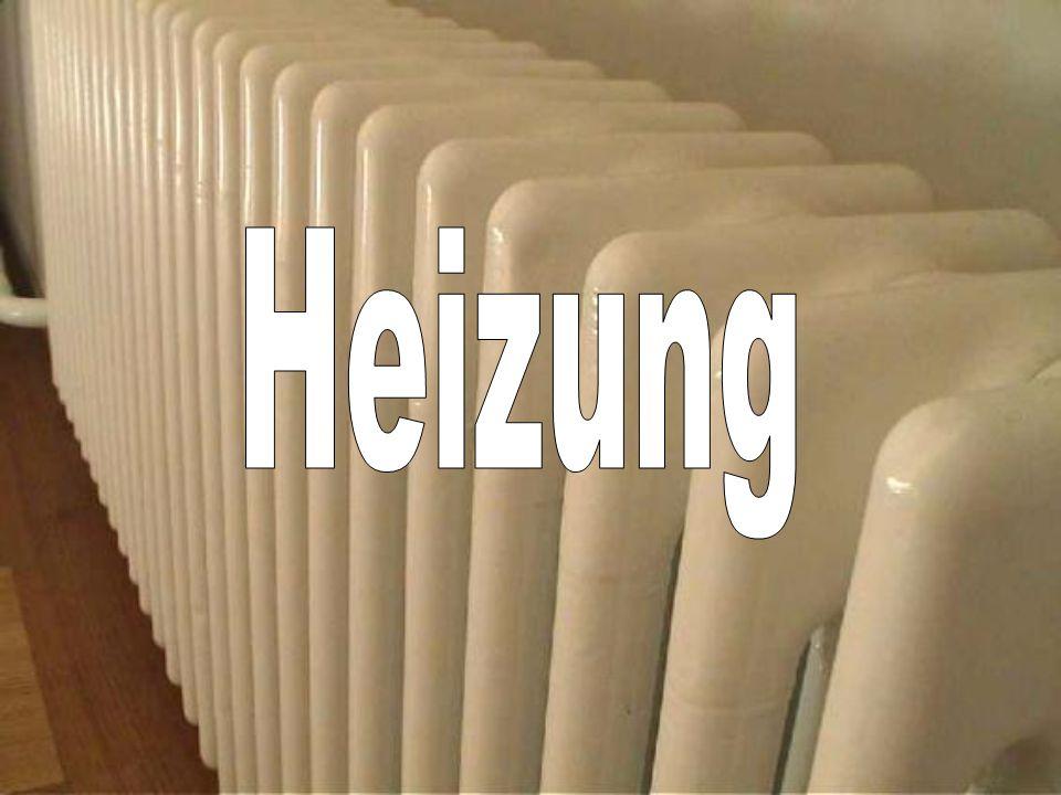 2.4 Gasbrennwerttechnik Brennwertkessel = Heizkessel für Warmwasserheizungen Abgas wird heruntergekühlt bis zur Kondensatbildung Freigesetzte Energie wird dem Heizkreislauf zugeführt.