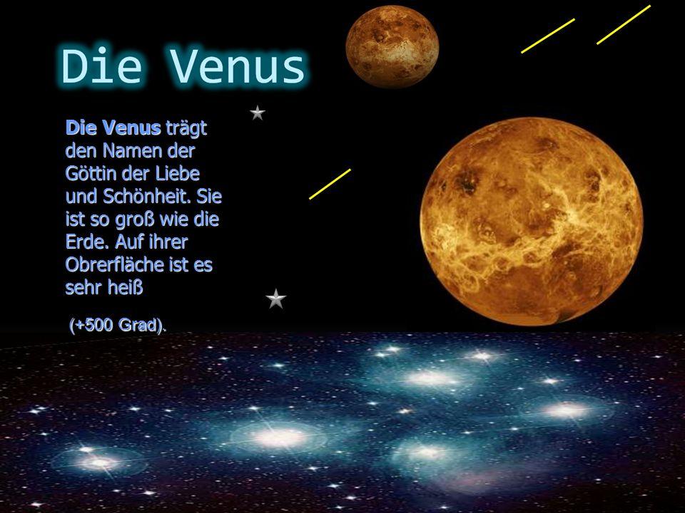 Qullennachweis 1.Schrumdirum 3/2006 Willkommen im Weltall 2.