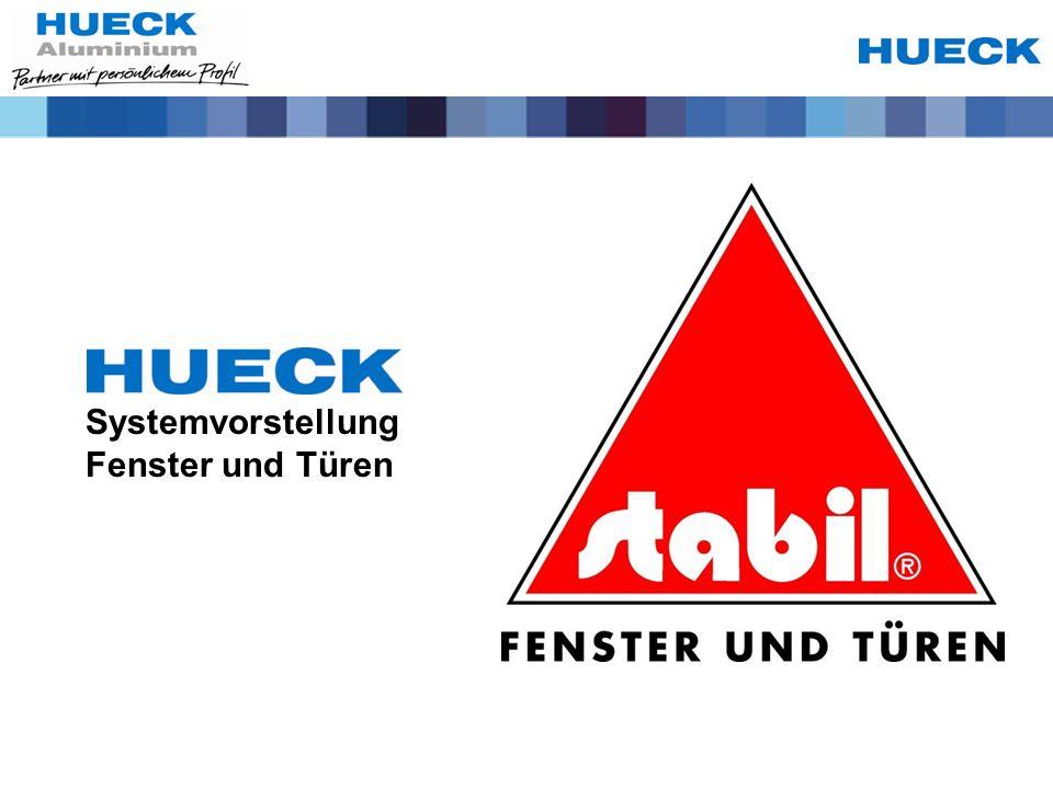 Das Unternehmen Eduard Hueck GmbH & Co.