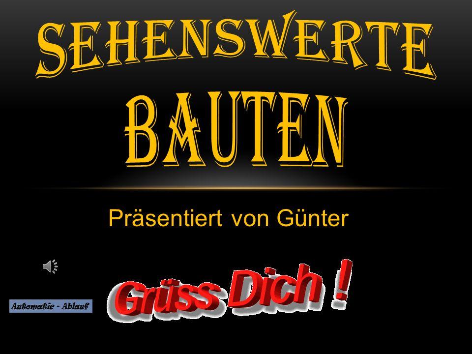 Gruss Günter