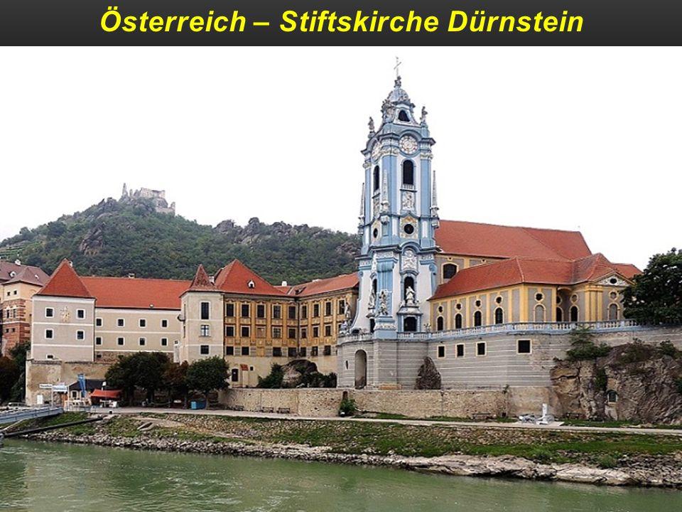Dresden – Garnisonskirche St. Martin