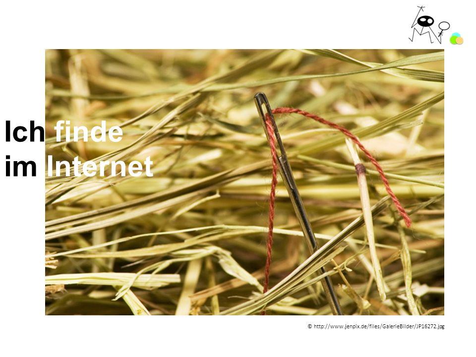 Ich finde im Internet © http://www.jenpix.de/files/GalerieBilder/JP16272.jpg