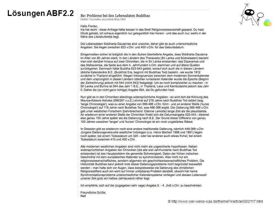 Lösungen ABF2.2 © http://www.wer-weiss-was.de/theme74/article5032117.html