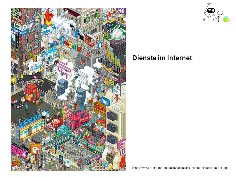 Internetnutzer weltweit http://www.newscientist.com/data/images/ns/cms/mg20227062.200/mg20227062.200-6_1000.jpg