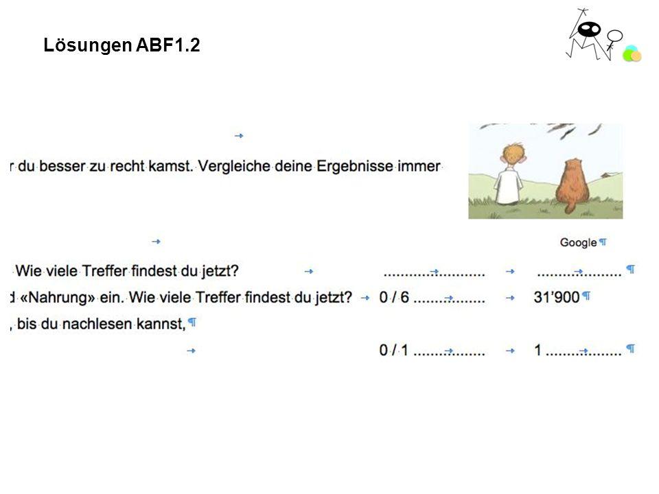 Schlagwörter «Alpen»