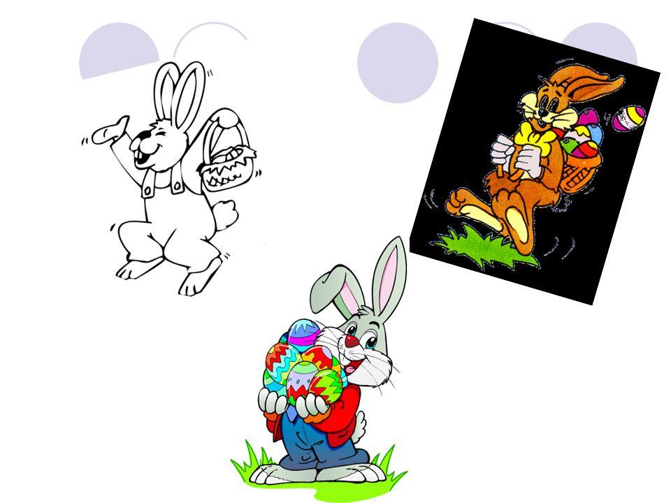 Osterngedichte Allmählich flüchten ertappte, Wintermonde ins All Gemütlich entpellen Rinden zarte Blüten Und vertraut duzen Weidekätzchen Die beschwipste Frühlingszeit Geläufig schwatzen Rosa und Gelb Zu Ostern sich lange aus Dazu legt der Brauch gescheckte Eier Zum Fest der Auferstehung Versteckt in den Wald
