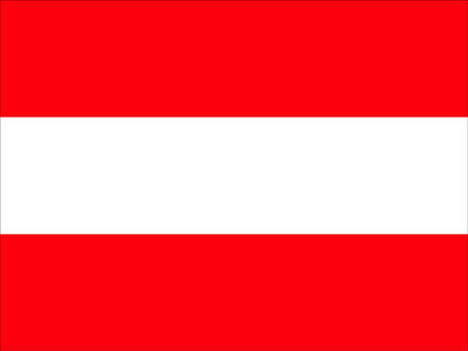 AMTSSPRACHE:DEUTSCH REGIONALE AMTSSPRACHEN:KROATISCH, SLOWENISCH,UNGARISCH...