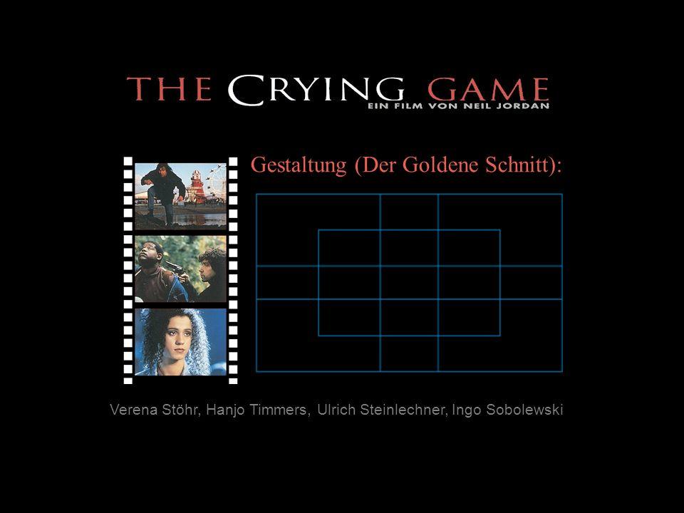 Verena Stöhr, Hanjo Timmers, Ulrich Steinlechner, Ingo Sobolewski Gestaltung (Der Goldene Schnitt):