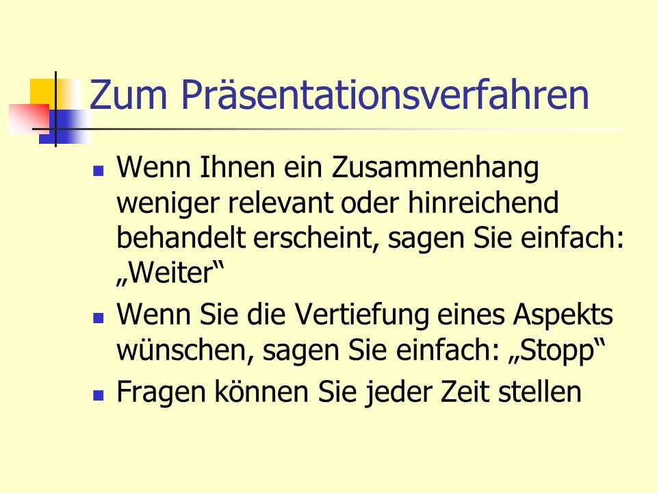 Zehn Thesen zur Leseförderung 5.