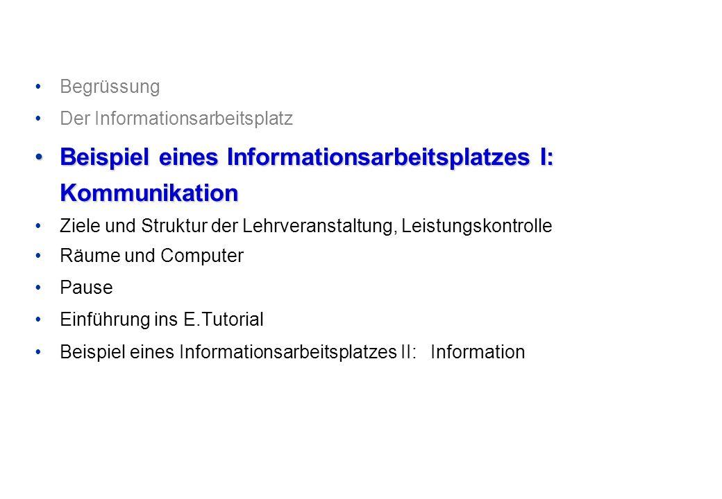 © Institut für Computational Science, ETH Zürich 23/29 2-d: Schwankungen in der Anzahl registrierter Fälle von Faulbrut