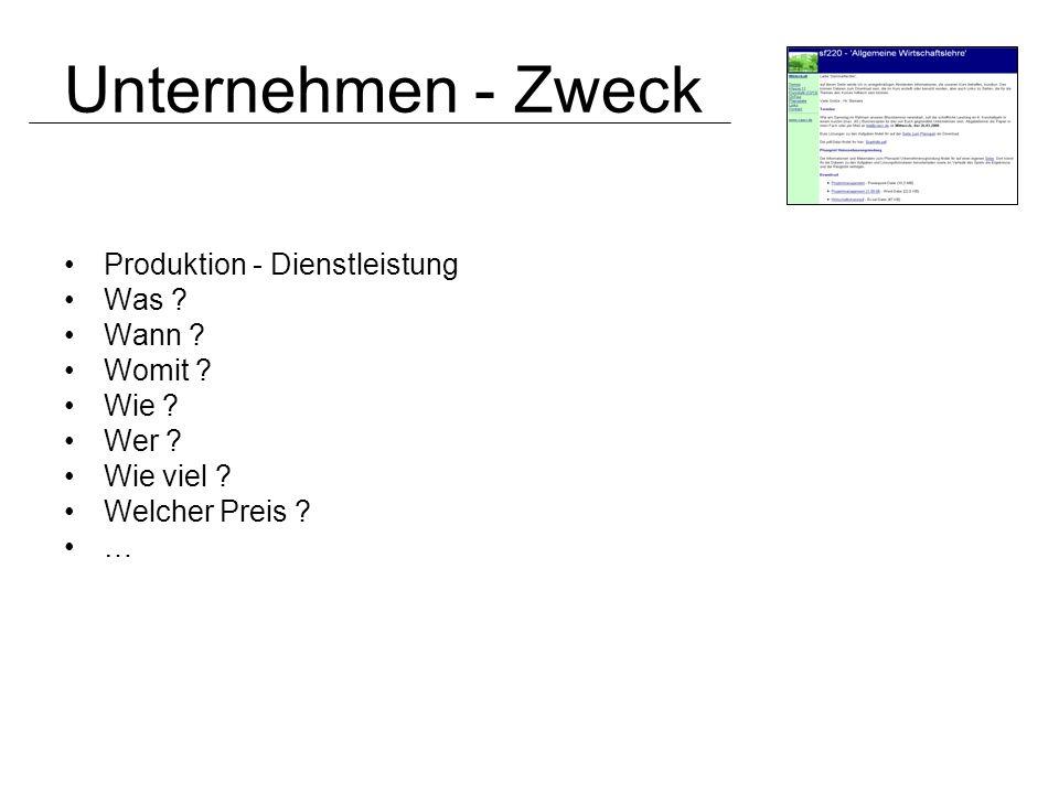 Unternehmensgründung Erste Spielrunde - heute –Aufgabe 0 –Aufgabe 1 –Aufgabe 2 –Aufgabe 3 –Abgabe bis 27.03.
