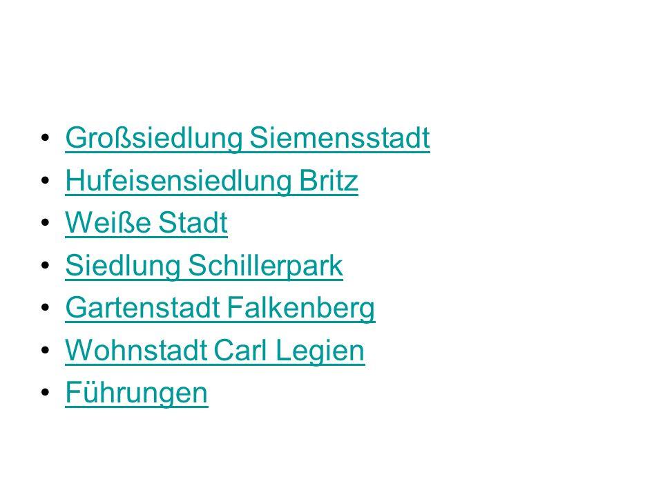 Schillerkiez HTTP://WWW.TAZ.DE/SCHWERPUNKT- DER-WANDEL-IM- SCHILLERKIEZ/!T167/HTTP://WWW.TAZ.DE/SCHWERPUNKT- DER-WANDEL-IM- SCHILLERKIEZ/!T167/ HTTP://WWW.SCHILLERPROMENADE- QUARTIER.DE/HTTP://WWW.SCHILLERPROMENADE- QUARTIER.DE/ HTTP://WWW.SCHILLERKIEZBLOG.DE/