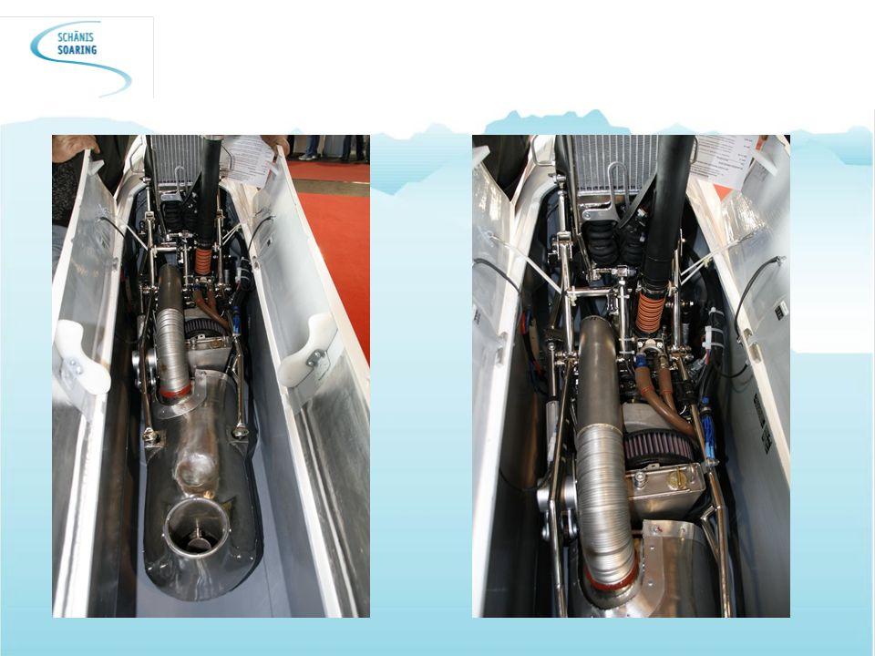 ECU (Engine control unit)