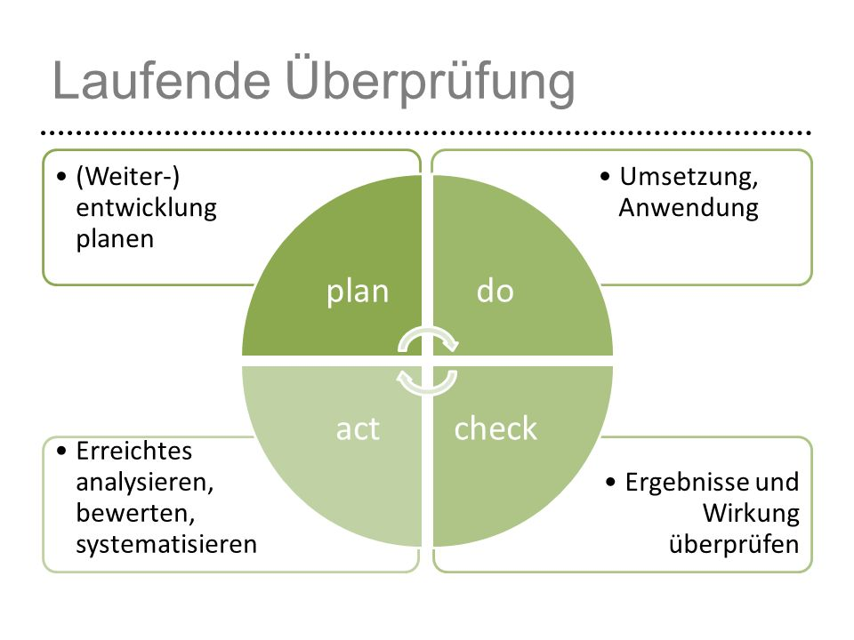 Auswertung ProjektphaseArbeitsschritt+-Gründe DefinitionProjektbeschrieb PlanungZiele Projektteam Finanzen/Budget Zeitplanung UmsetzungArbeitsweise Standortbestimmung