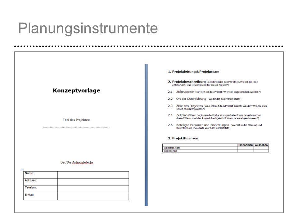 Impressum: Diese Präsentation wurde im Rahmen der treib.stoff-Kurse von Stephanie Appius und Christine Wolfgramm entwickelt und im Hinblick auf das Handbuch vom treib.stoff- Team überarbeitet.