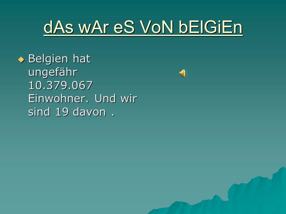 Geld aus Belgien Die Euromünzen sind in derzeit die Währung in 16 Ländern. Euromünzen wurden ab dem 1. Januar 2002 eingeführt. Die Euromünzen sind in