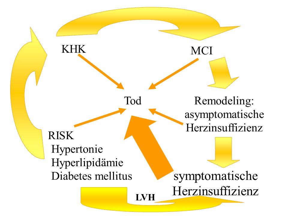 ASPIRE HIGHER: AVOID Die AVOID-Studie, Proof-of-Concept bei diabetischer Nephropathie