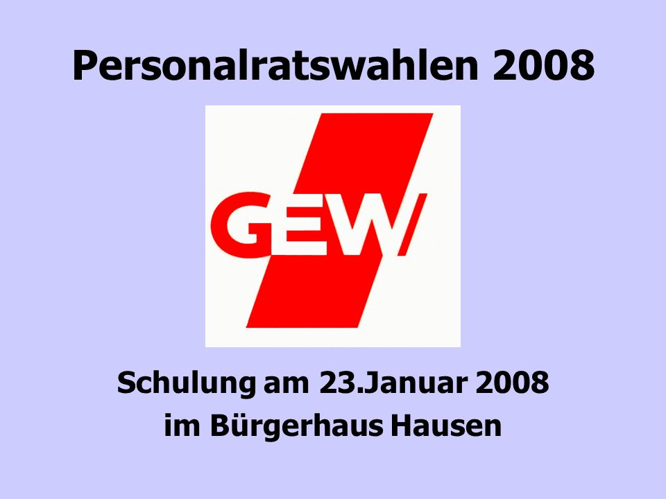 Achtung !!.
