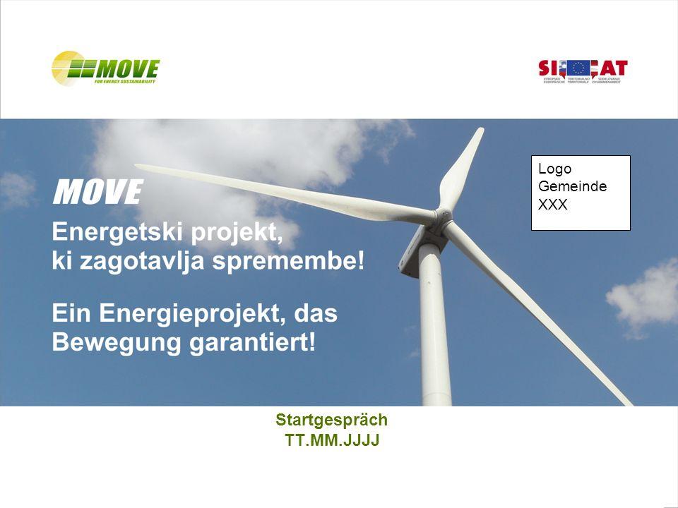 MOVE-Energieplan XXXTT.MM.JJJJ 2 Effizient umsteigen Klima und Umwelt Friedenssicherung Sichere Versorgung Stabile Energiepreise