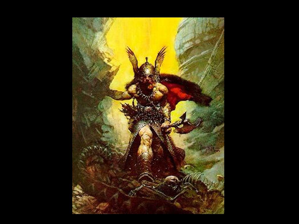 Somit war Hades nicht nur König des Todes und der Verstorbenen, sondern auch König über alles, was aus der Erde sprießt.