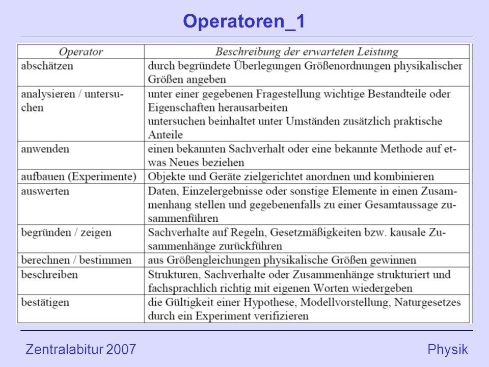 Zentralabitur 2007 Physik Operatoren_1