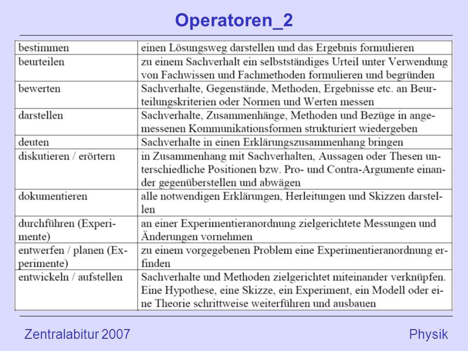 Zentralabitur 2007 Physik Operatoren_2