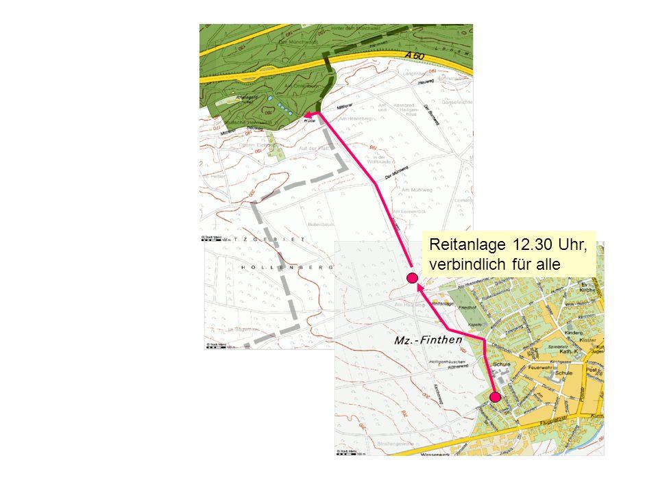 See 1 2 - Quelle 1-Spargelfeld 3-Bachlauf 4-Delta 5-Seeufersediment 6-Seesediment 7-anthropogener Schutt aus Barriere See 4 See 5 12-Delta 10-Mittellauf 11-Unterlauf 8, 9-Bachlauf (Stromstrich) 13-Düne 14-Heuweg (Terasse) Zusätzlich: 15 - Atlantikton 16 - Rheinsand (Neuwied)