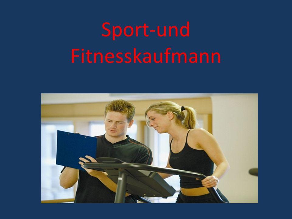 Schulkentnisse Schulfach : Begründung : Mathematik Angehende Sport- und Fitnesskaufleute ermitteln, erfassen und überwachen Kosten.