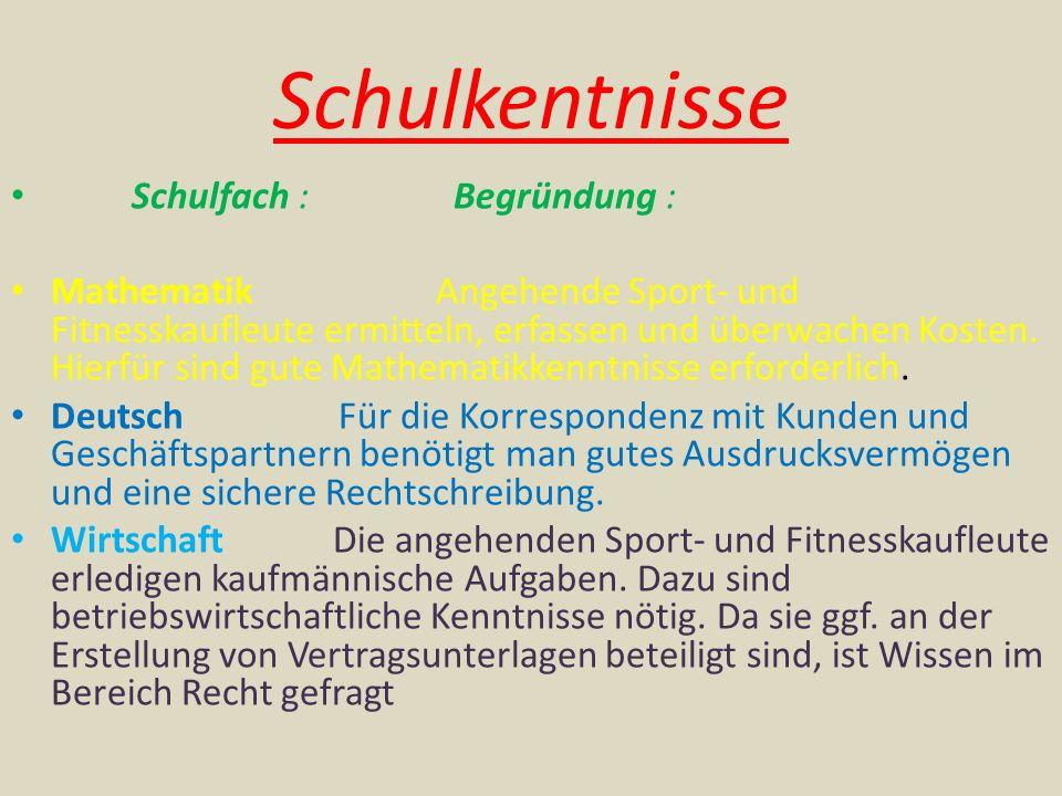 Tätigkeiten und Aufgaben Verwaltungs- bzw.
