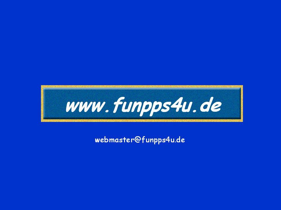 www.aktionletzteshemd.de Wir geben jetzt den Löffel ab ;-) & Deutschland sucht den Bundeskanzler ;-)